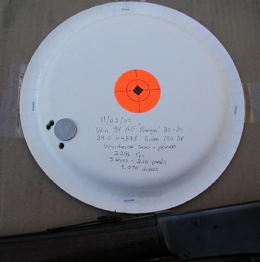 world record elk 2012