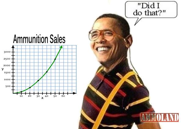 Obama-Ammuntion-Salesman-of-the-Year